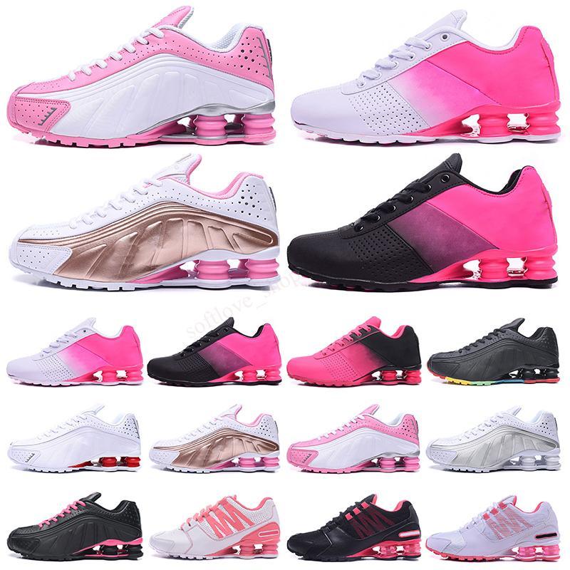 720 2019 الرجال النساء الاطفال tn زائد مصمم الرياضة الاحذية الأطفال صبي الفتيات الاحذية المعزوفة حذاء كلاسيكي outdoor طفل الأحذية