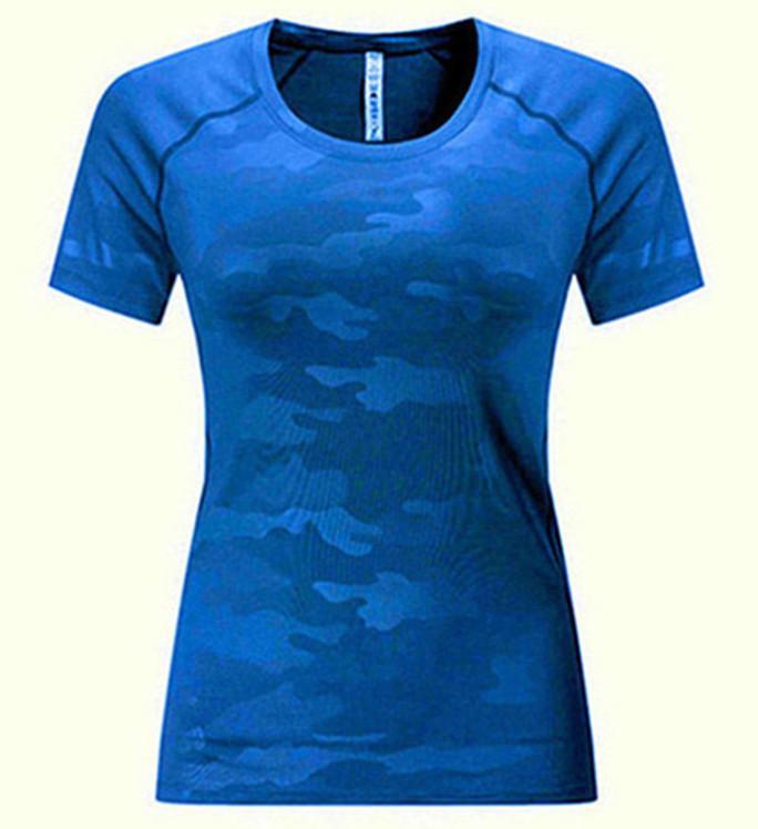 667 2021 Arrivée Jersey Blank Soccer Men Kit Personnalisez la qualité T-shirt de séchage rapide T-shirt Uniformes Football S M L XL Shirts78
