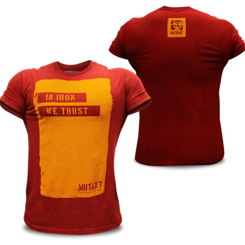 2 цвета мужская футболка с коротким рукавом тощая растяжка тонкий тренировка верхние повседневные модные спортивные залы фитнес бодибилдинг тройник мужская одежда