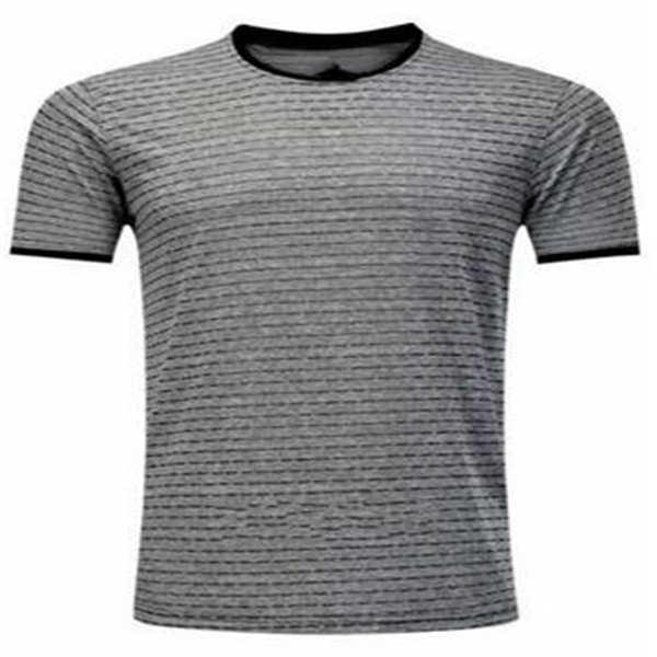 camiseta de jersey de embrodery por atacado de dropshiping 00084