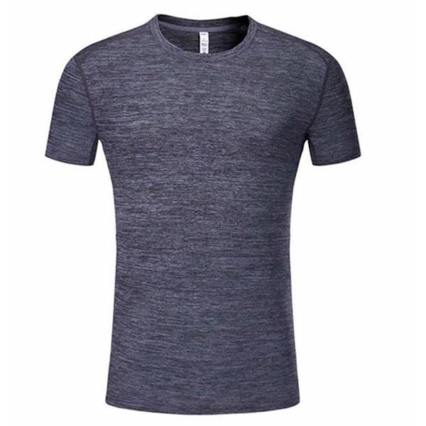 71Custom 유니폼 또는 캐주얼 착용 주문, 메모 컬러 및 스타일, 고객 서비스에 문의하여 저지 이름 번호 짧은 Sleeve222