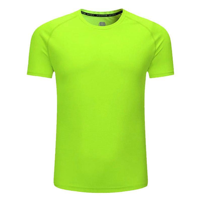 7887CUSTOM Les maillots ou les commandes d'usure occasionnelles, la couleur et le style de note, contactez le service clientèle pour personnaliser le numéro de nom de maillot.