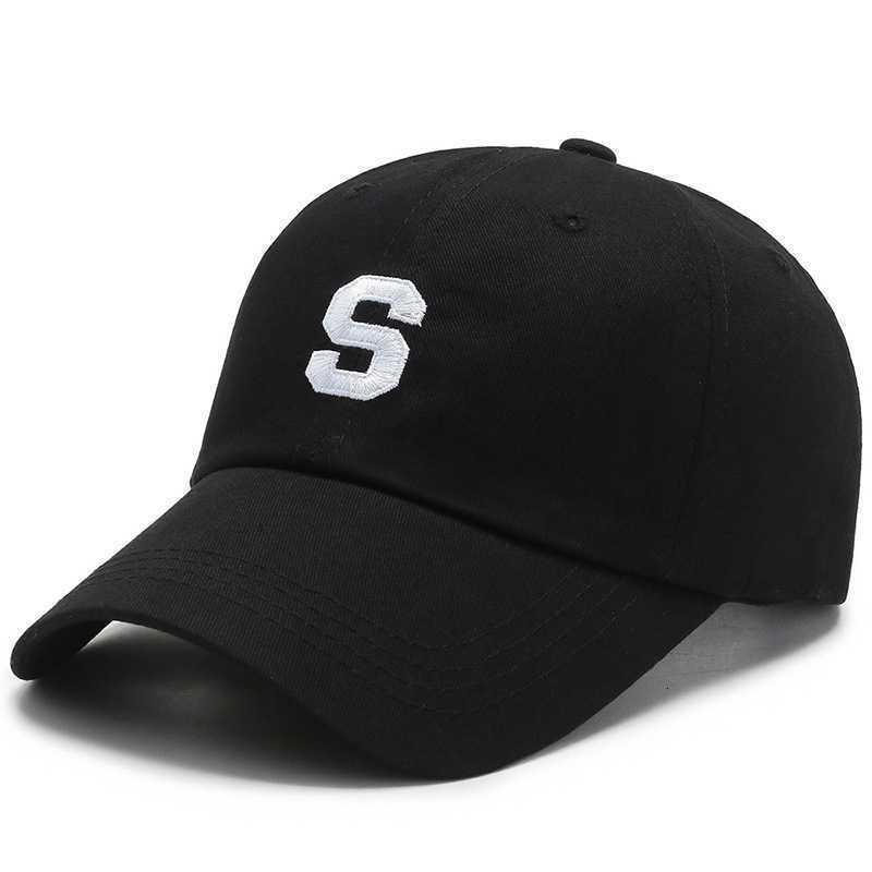 Sombreros gorra verano protección sol mujer sombrero marea gorra masculino béisbol al aire libre ocio