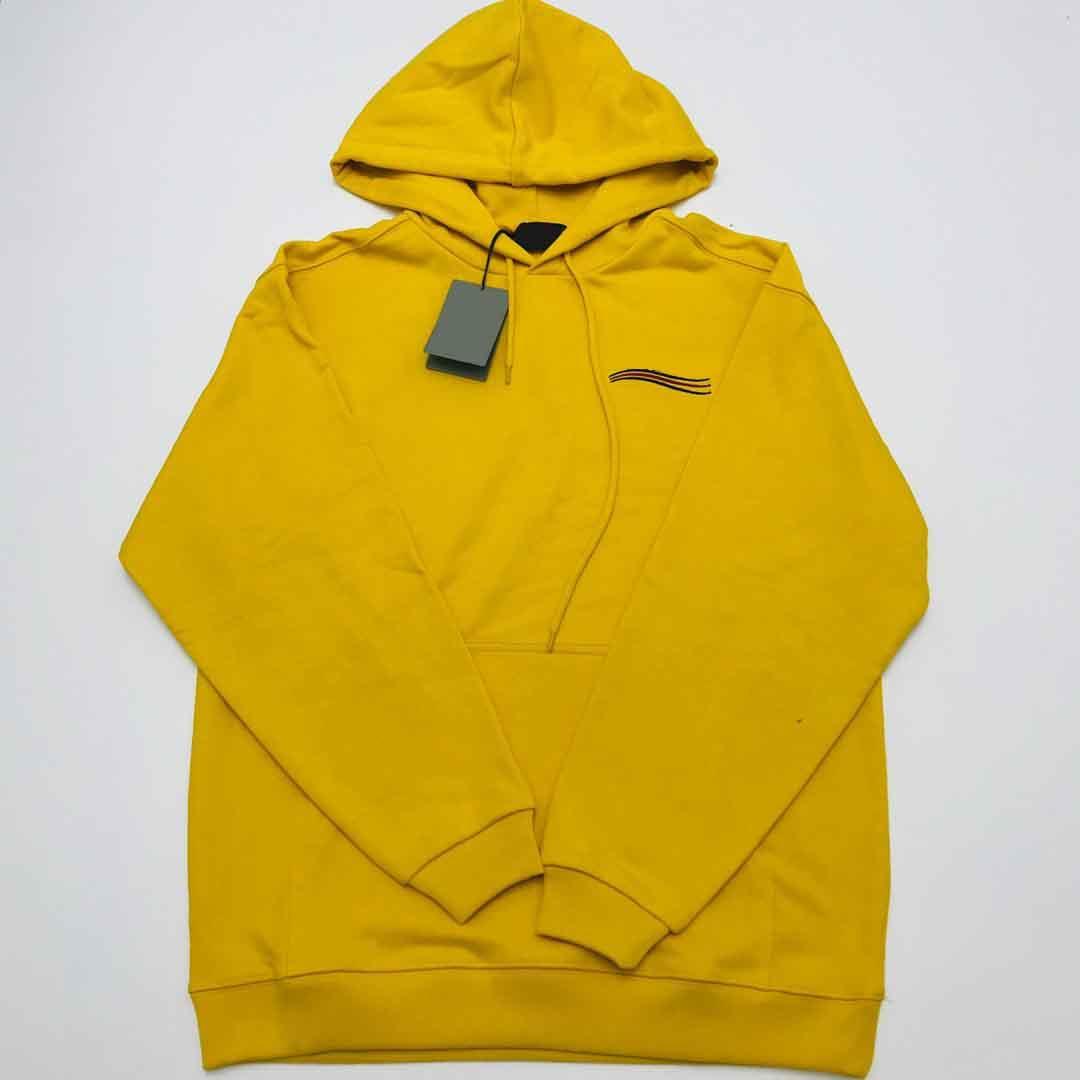 Модные толстовки для женщин Мужская топ с капюшоном Куртка с капюшоном Студенты повседневная лес одежда Унисейные толстовки пальто толстовки J5H