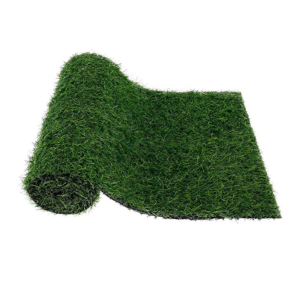 인공 녹지 풍경 잔디 잔디 벽 녹색 식물 DIY 잔디 웨딩 미니 정원 마이크로 에코 병 장식