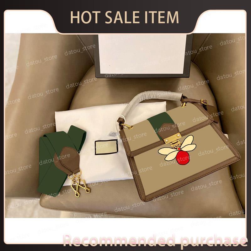 Sac margaret luxurys designers sacs sacs sacs classiques sacs sacs à main sacs à main hauts sacs à main fourre-tout Femmes Crossbody Femmes Pursards à l'épaule UVFO