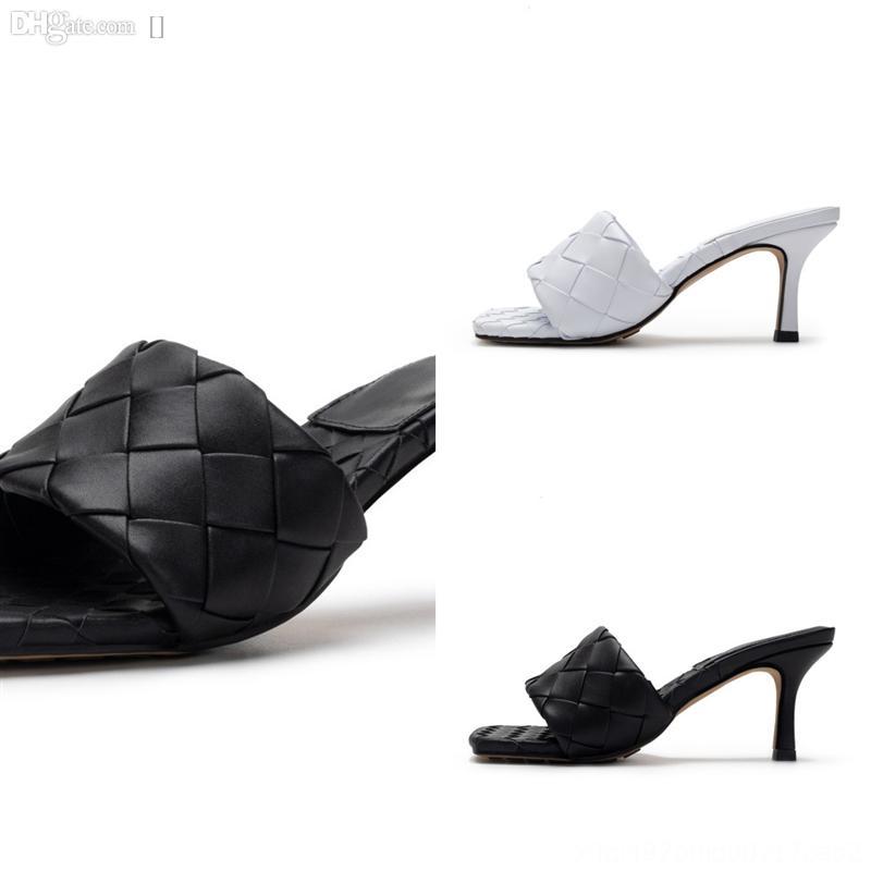 8MCIF Terlik Bayan Bayanlar Flip Fluffy Faux Kürk Düz Zapatos Kaydırıcılar Terlik Flop Sandal Ayakkabı Tasarımcı Kadın Dropshipping