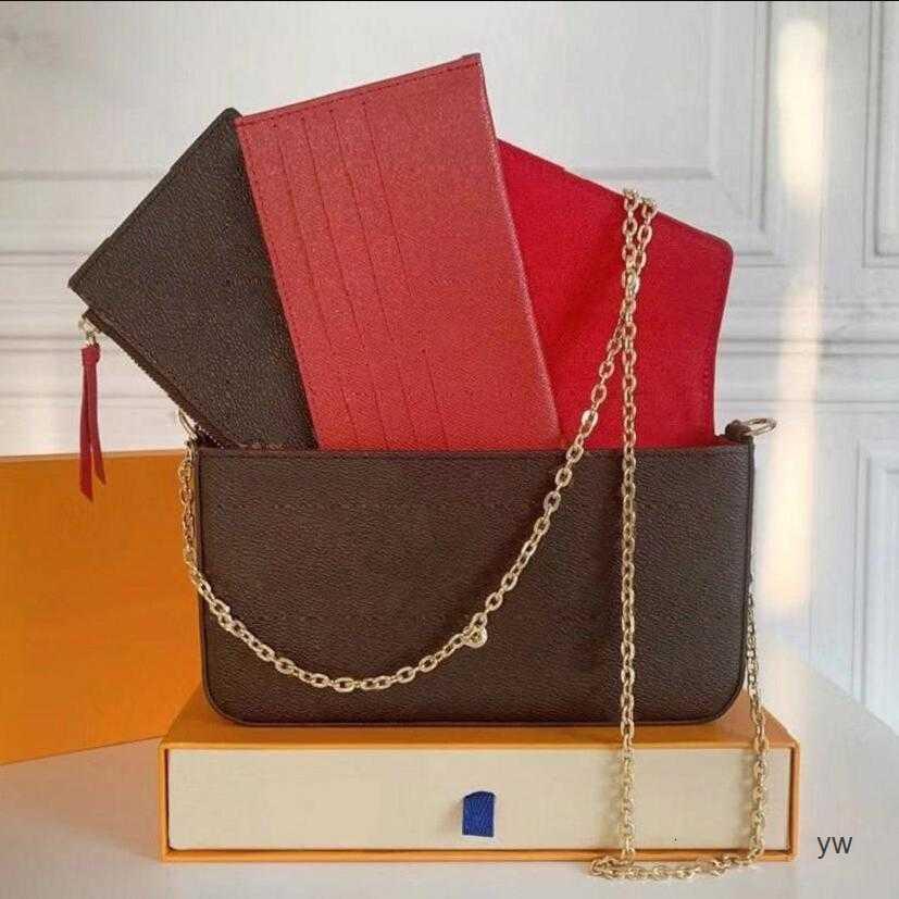Designer da donna Designer Fashion Luxurys Portafoglio Mini Tote Borse Borse Borse Borse Borse A Borsa A Borsa YW Supporto per borsa a tracolla Unlnv