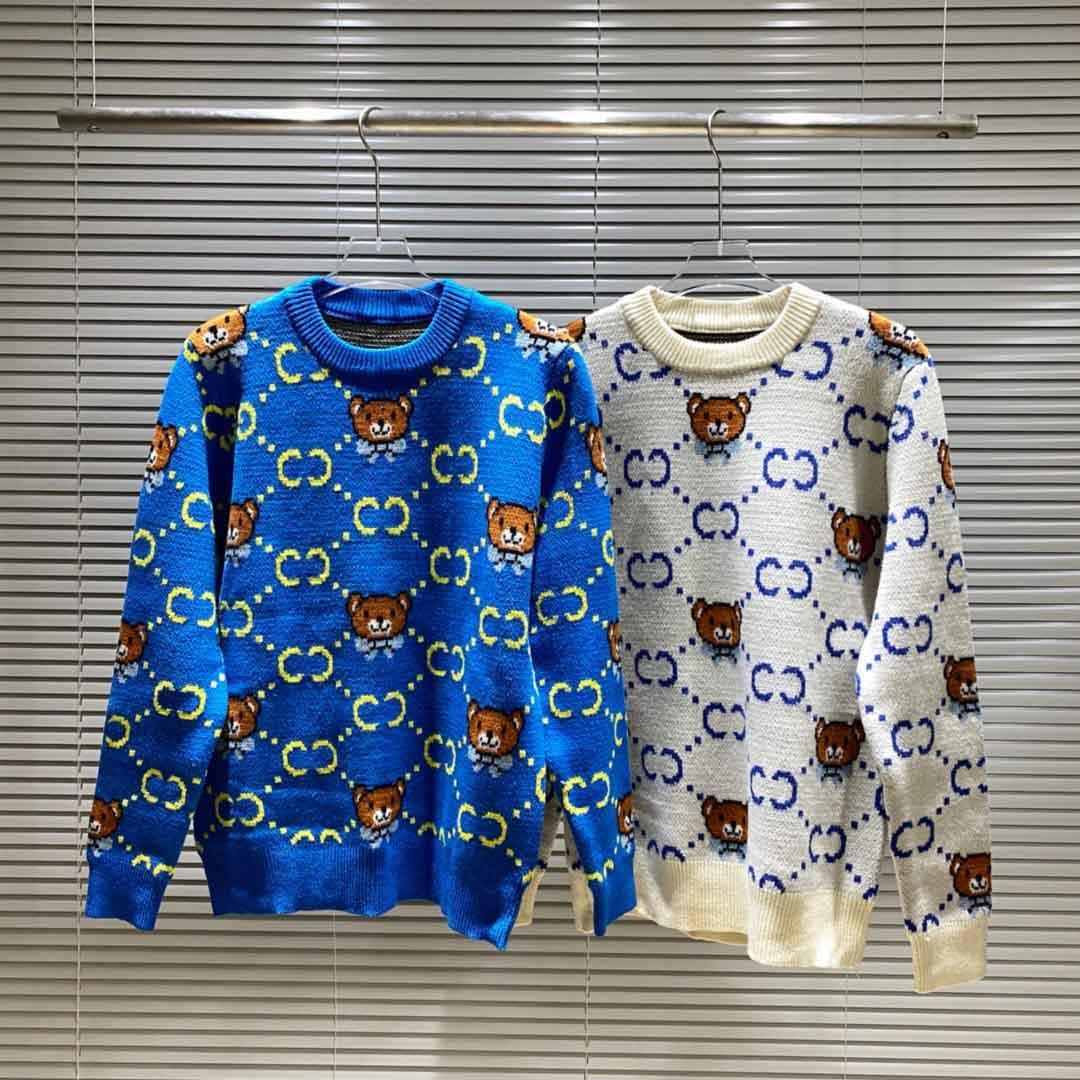 2021 Женщины Мужская Лучшая Куртка с капюшоном Студенты Повседневная Без Одежда Унисекс Толстовки Толстовки F7U