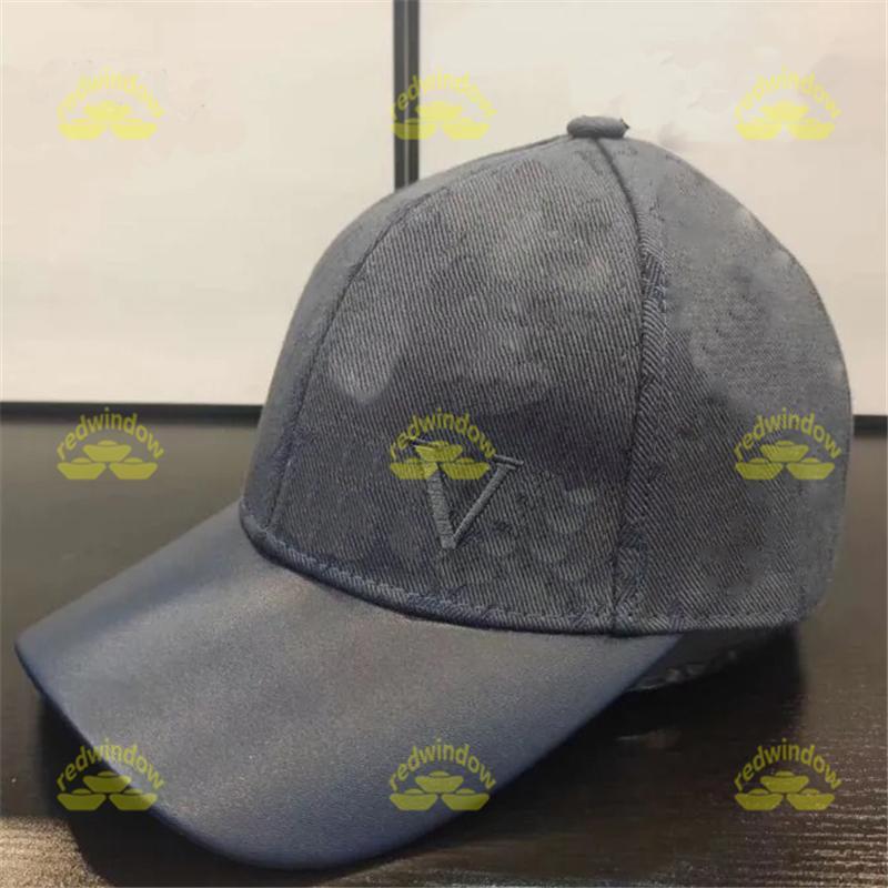 Baskılı Çiçek Moda Tasarımcılar Kapaklar Şapka Erkek Gömme Beyzbol Şapkası Kadın Klasik Marka Luxurys 2021 Ayarlanabilir Lady Beanie 21031505xs