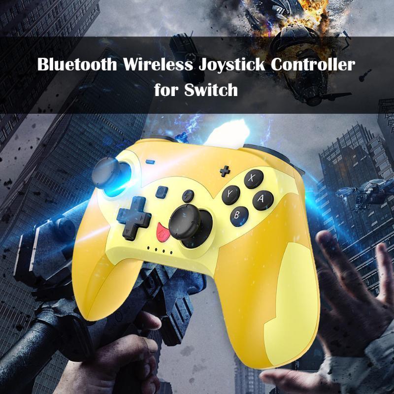 Bluetooth اللاسلكية تحكم السلكية gamepad لالروبوت الهاتف الكمبيوتر الكمبيوتر S600 اليد قبضة لعبة الاكسسوارات مصغرة تحكم المقود