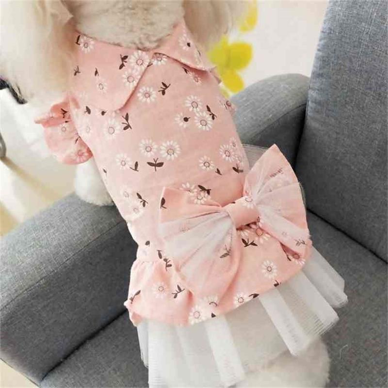 Sublimación reflector en blanco Nylon chaleco para perros mascotas ropa de malla transpirable ajustable creativo camisa de verano camisa de verano TUXEDO PET SUSTRIFICACIONES DE PETRÍA PRO