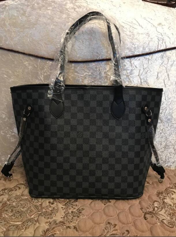 Bolsos bolsos caliente bolsas bolsas bolsas bolsas bolsa bolsa hombro embrague mini crossbody womens tote cadena vendas messenger diseñadores 2021 bolsa pnwcv