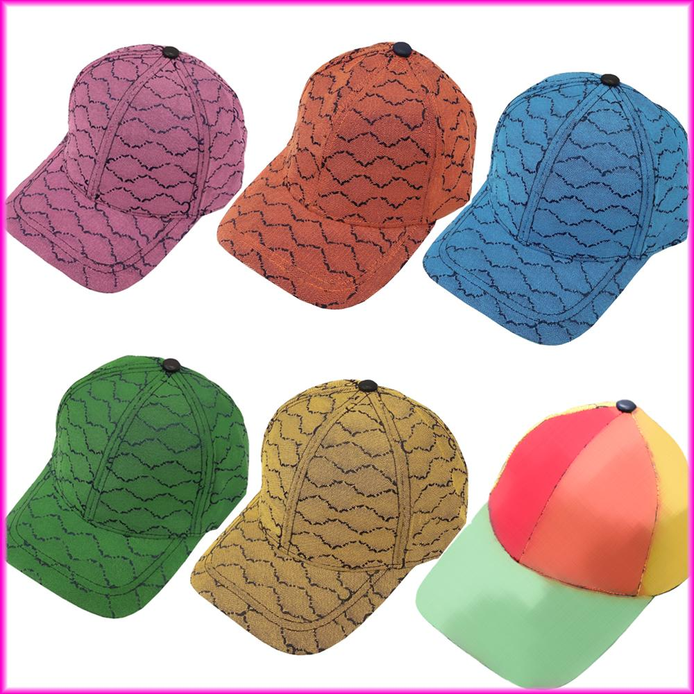Buckets Multicolour Bucket Hat Ball Caps Baseball Cap Belts Golf Glasses Accessories Visor Sunglasses With Dust Bags And Box