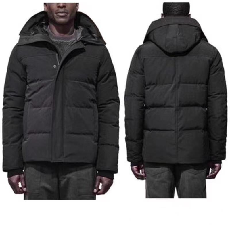 2021 esportes ao ar livre homens para baixo jaqueta camuflagem casal modelos casaco de veludo moda roupa de alta qualidade asain s-xxxl