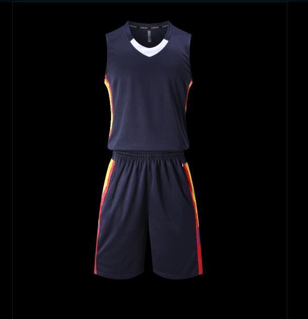 Arriver Shirt Blank Soccer Kit Personnaliser Top Qualité Séchage T-S0Hirt Uniformes Jersey Football Shirts 571