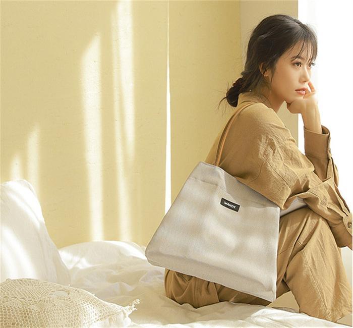 2021 جودة عالية النساء الكلاسيكية السيدات شل حقيبة الفاخرة مصمم حقائب الرجعية واحدة الكتف crossbody الظهر s7