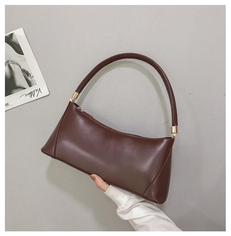 Fashion Women's Men Tote Crossbody Bags Luxury Hbp Designer Woman Shopping Wallet Camera Cases Card Totoes Pockets Handbag Shoulder Bag