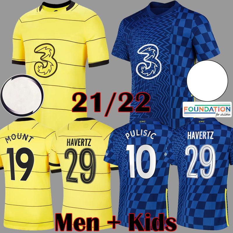 New Futebol manga comprida camisas do futebol 20 21 Fardas Homens Crianças Kit Equipamentos