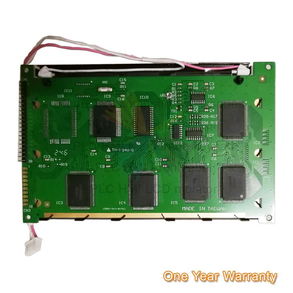 T550 VT550W VT55000P0 Schermate per laptop Pannelli LCD Pannelli HMI PLC Monitor Display cristallo liquido
