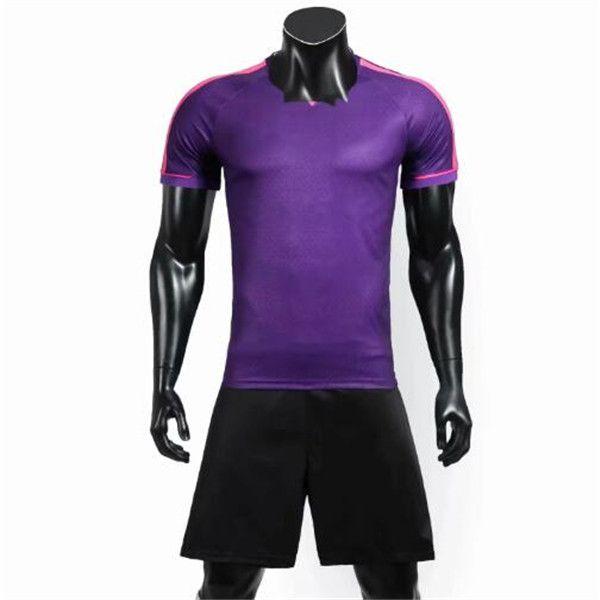 Homens 2021 22 Jersey de futebol Camiseta de Fútbol Maillots de futebol Camiseta de Futebol Kit