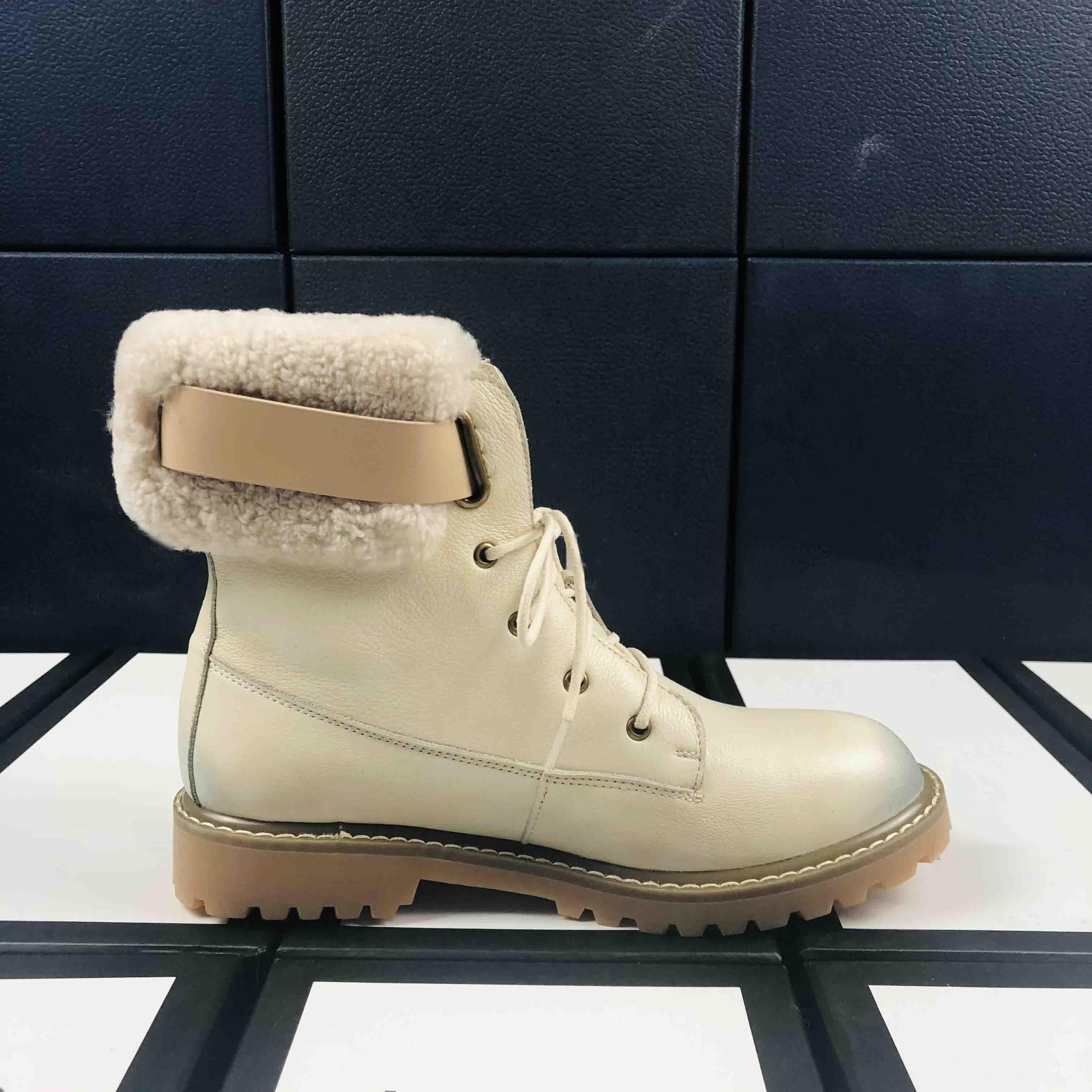 Кожа Rois and Monolith Re-нейлоновые сапоги военные вдохновлены боевой ботинок нейлоновый пакет, прикрепленный к лодыжке с ремешком