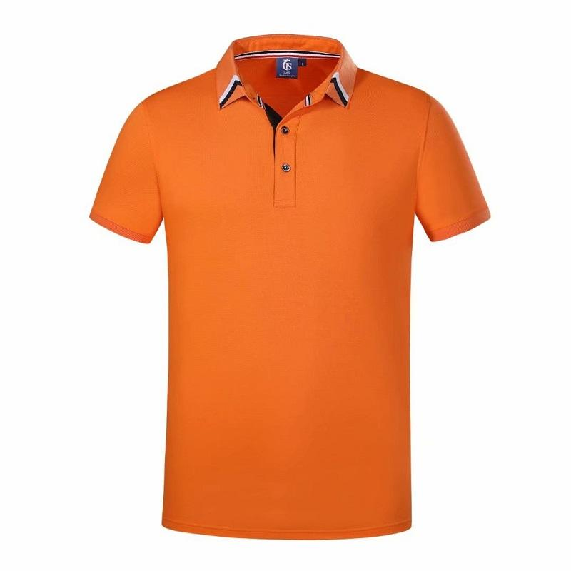 V34 Taglia S-XXL Top Quality 2021 adulto in esecuzione Jersey 20 21 Men Polo Football Sports Shirts Maillots de Course