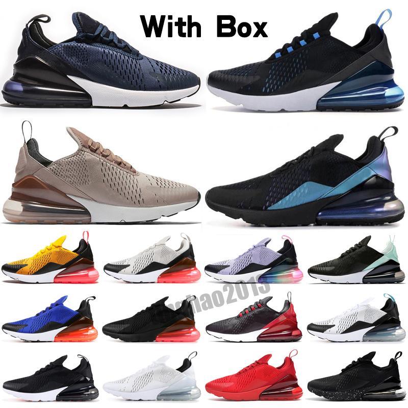 Bred Platin Tonu Erkek Kadın Koşu Ayakkabıları Üçlü Siyah Beyaz Üniversitesi Kırmızı Kaplan Zeytin Mavi Void Spor Erkek Eğitmenler