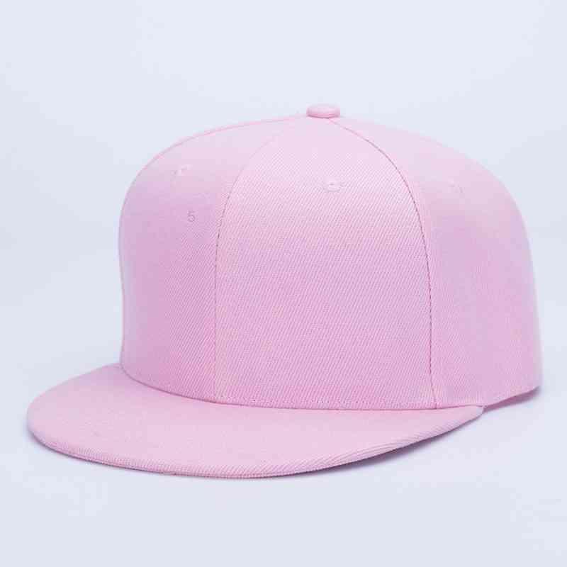 Hombreros para hombre y para mujer Sombreros de pescadores Los sombreros de verano pueden ser bordados e impresos 8k6t