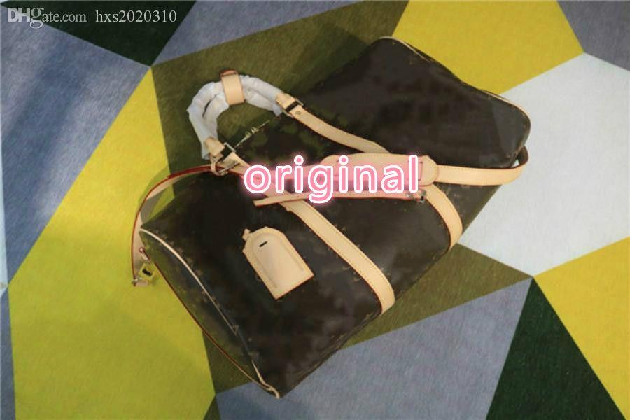 High Quality Genuine Leather Women Bag Brand designer Purse Handbag Tote free ship