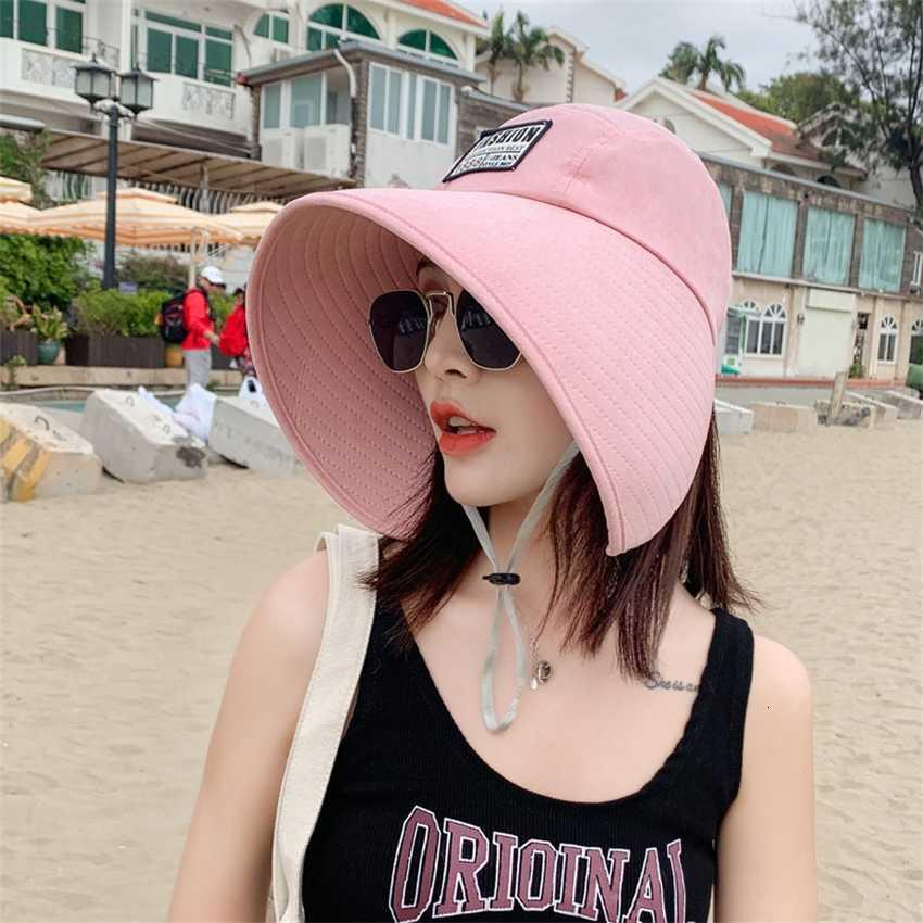 Factory7tietide Ins Весна и летняя чистая красная корейская маска РФ Детский бассейн большой Brim Солнцезащитный крем Солнцезащище