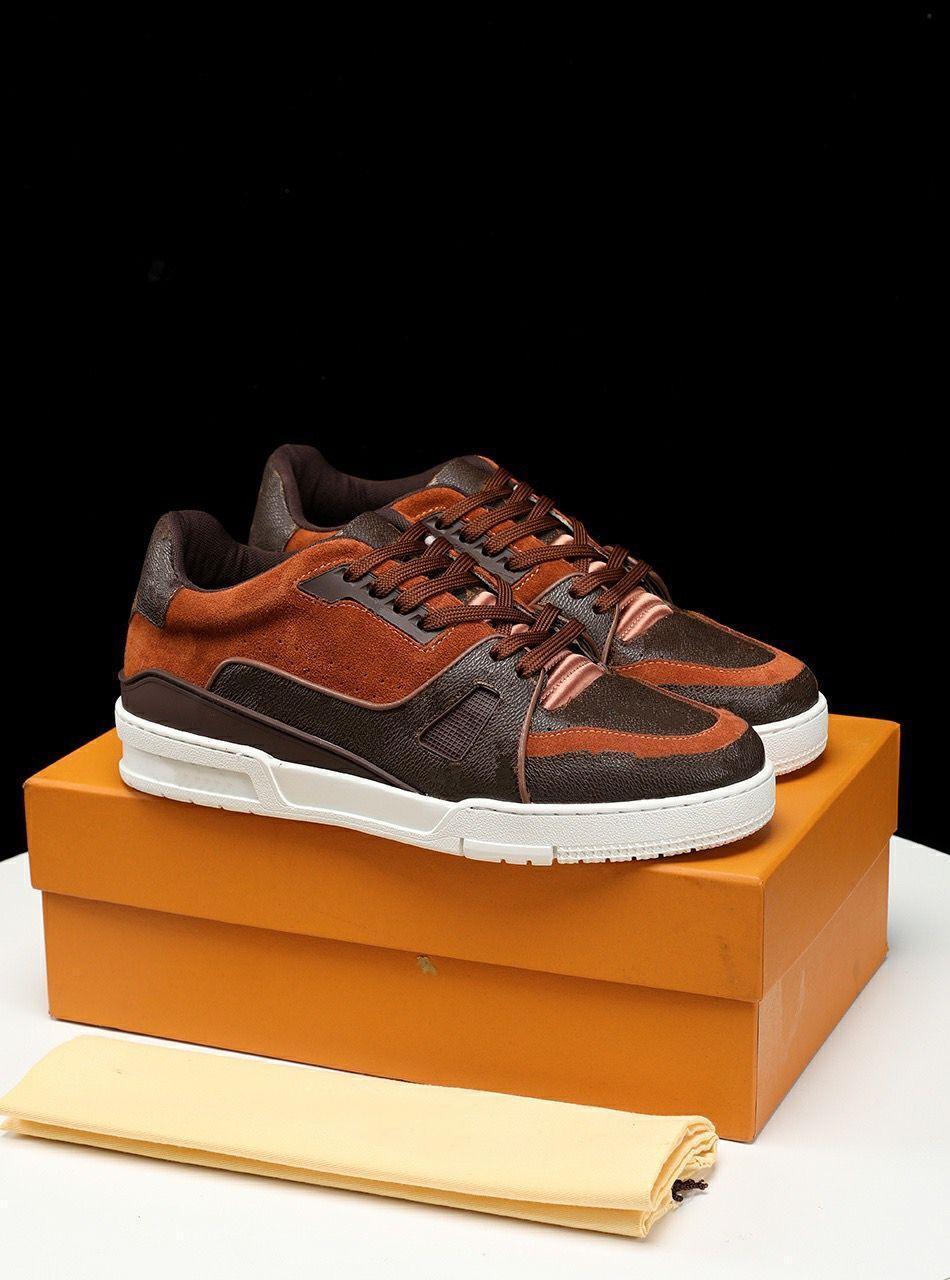 35% со скидкой досуга спортивные повседневные туфли 2021 преобладающие модные, популярные, приветствуются многими молодыми людьми, комфортабельными унисекс