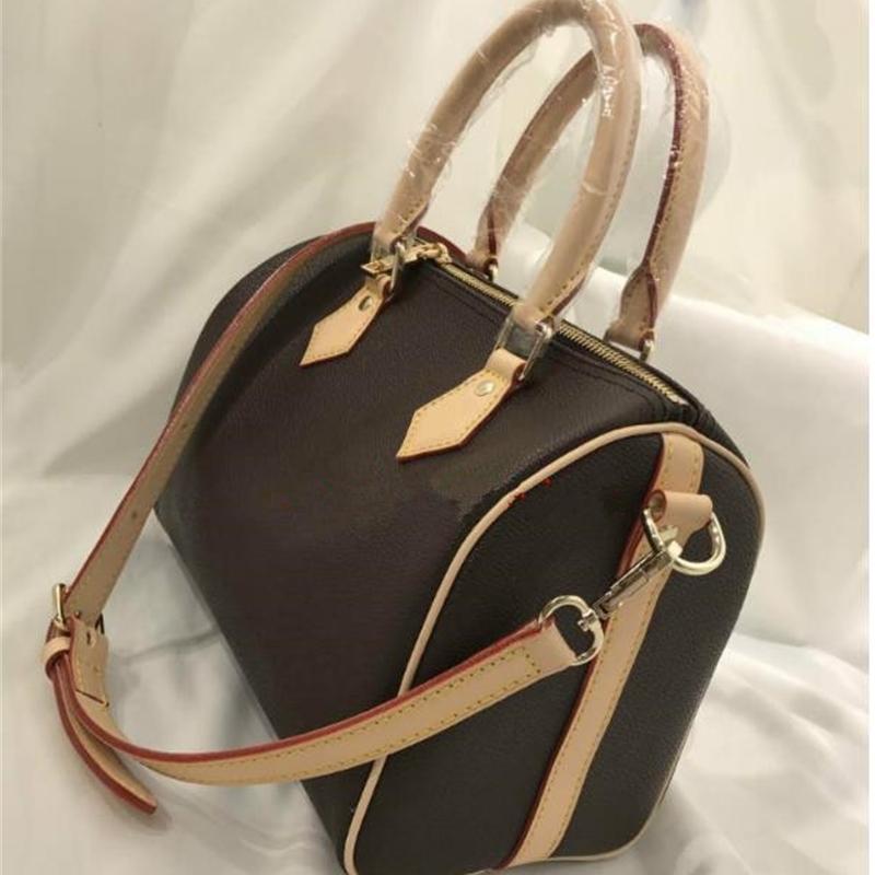 Bags men women top quality Women pu leather Handbags Shoulder 40390 40391 40392