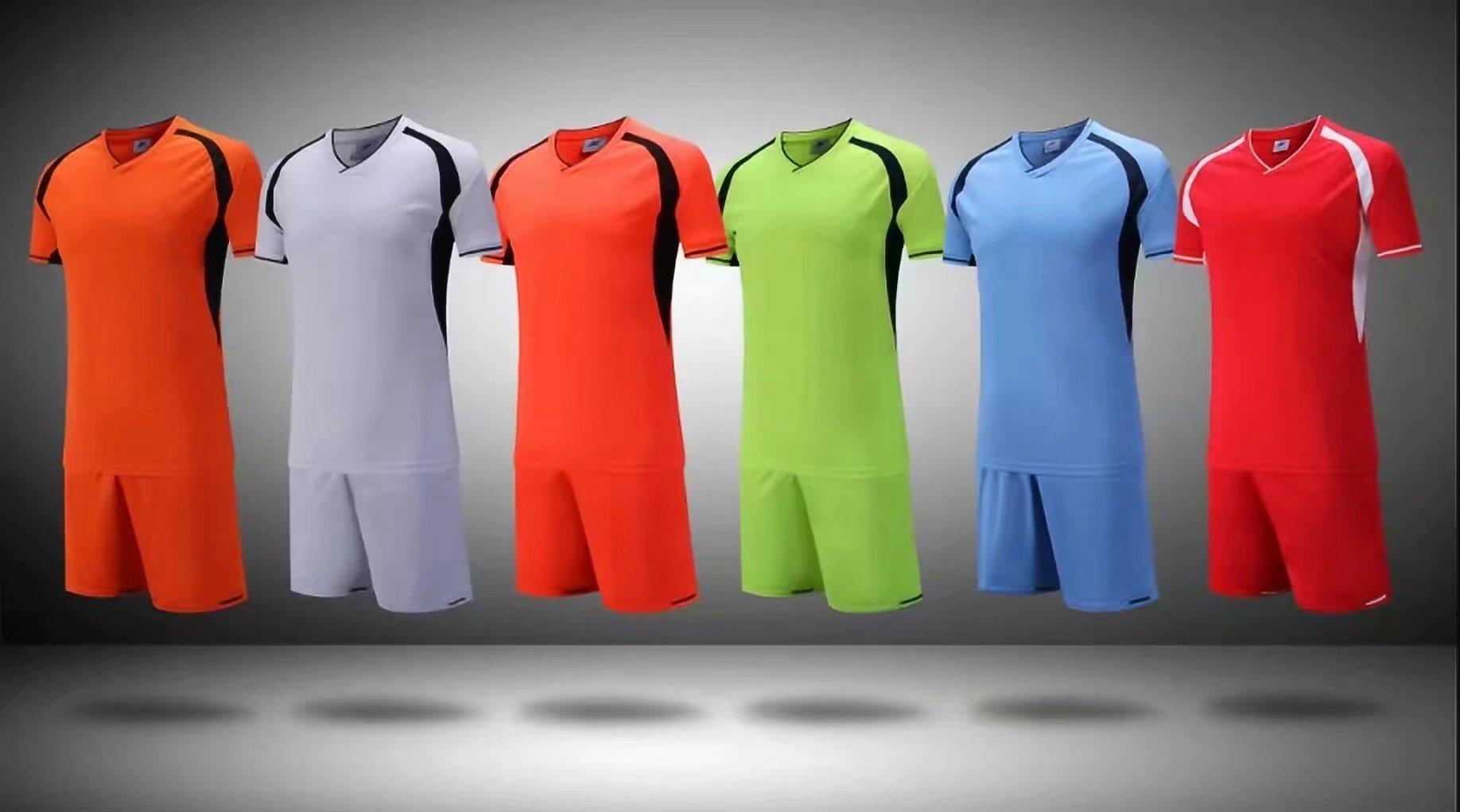 19 20 maillots de pé psg soccer jersey MBAPPE ICARDI 18 camisa de futebol CAVANI VERRATTI top tailândia 2019 2020 paris MBAPPE camisa de futebol DI MARIA Camiseta de futbol