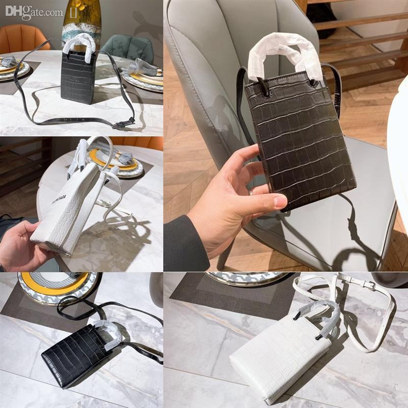J3BUW Klasik Bayanlar Marka Tasarım Messenger Kalite Moda Çanta Bayan Tasarımcı Çanta Yüksek Çanta Omuz Lüks Çanta Çanta Bayan