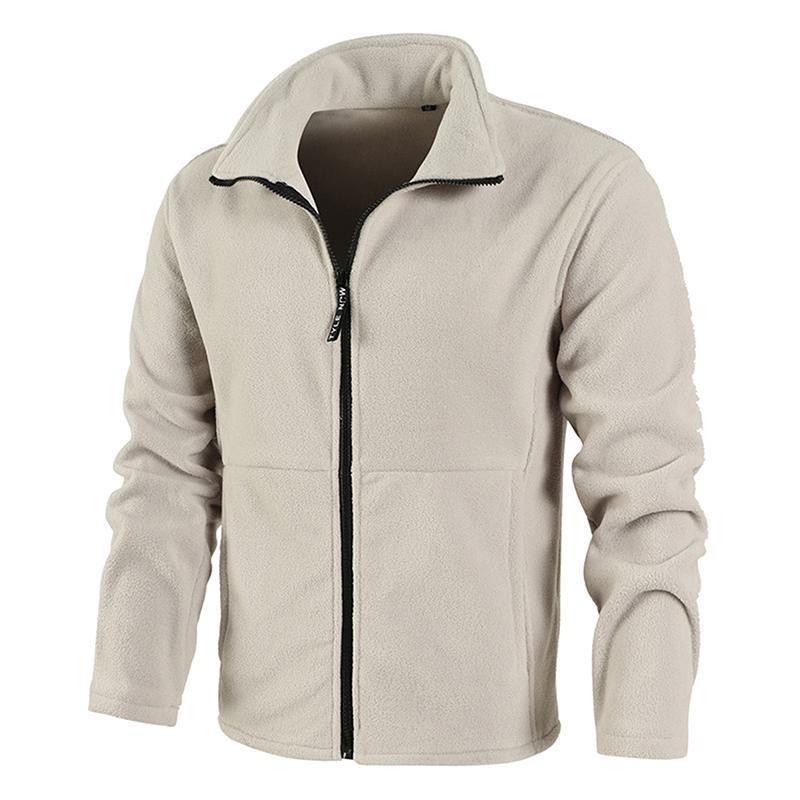 Jaquetas dos homens homens inverno jaqueta jaqueta jaqueta primavera casual exército tático outwear espesso quente militar masculino plus size m-3xl