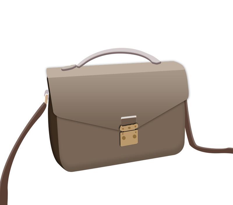 Мода классический роскошный дизайнер дамы посыльные сумки плечо высокое качество сумки кожаный холст комбинация ретро сумка