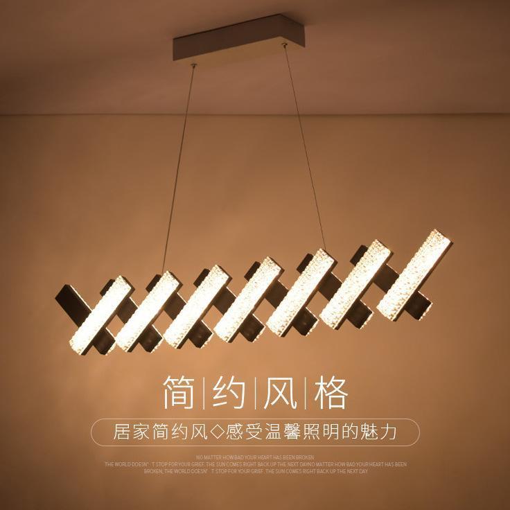 Lâmpadas pendentes LED luz de pedra hanglampen lâmpada cozinha café bar iluminação quarto pendurado sala de estar