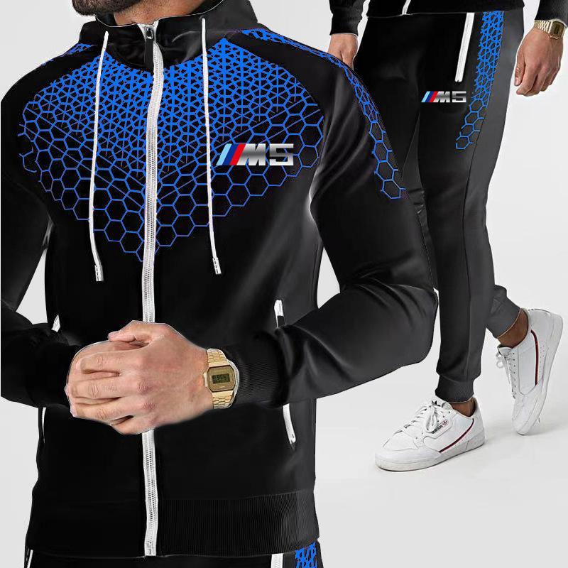 2021 Designer Mens Trainingsanzüge Mode Sweatshirts Jacken und Mäntel Männer Windjacke Bomber Jacke Herbst Männer Armee Fracht im Freien Kleidung Casual Streetwear