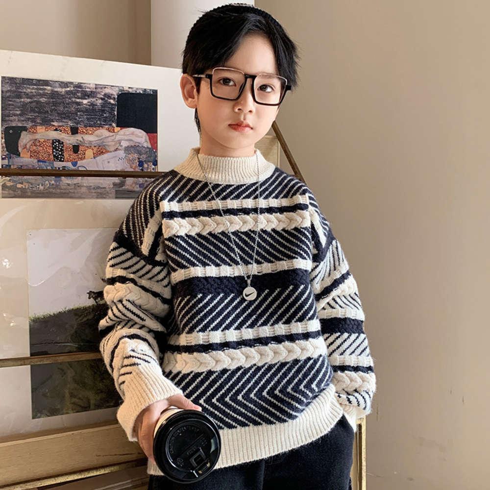 T-shirt pour enfants coréens pour enfants