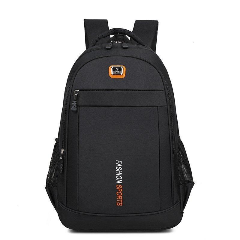 Bolsos de la escuela2021 BAPA Business Computer Schoolbag