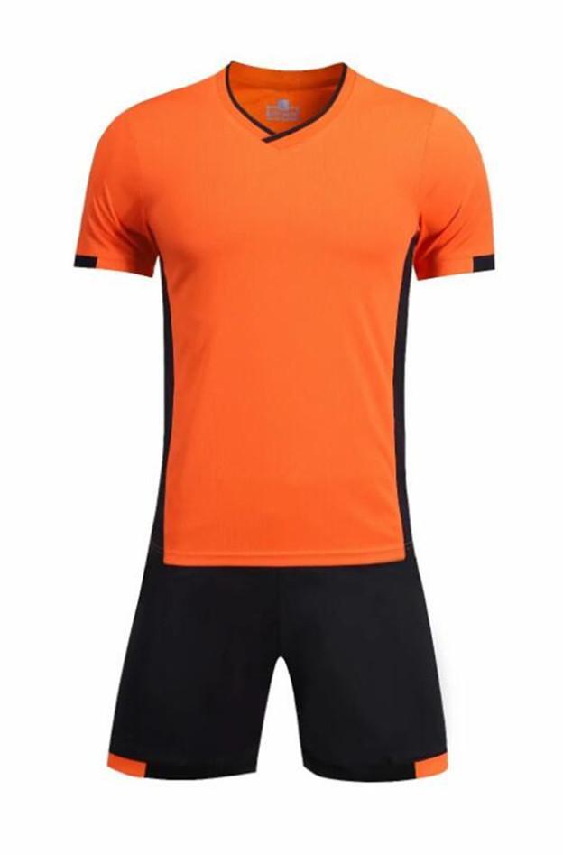 201 كرة القدم الفانيلة كرة القدم ثلاث قطع 22 21 الخريف التجفيف السريع ملابس رياضية المرأة الورك السراويل عالية E51