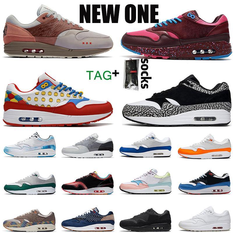 asics jel quantum 360 2 II Erkekler Koşu Ayakkabı Siyah Mavi En Kaliteli Ucuz Eğitim Ayakkabı Marka Açık Tenis Spor Sneakers