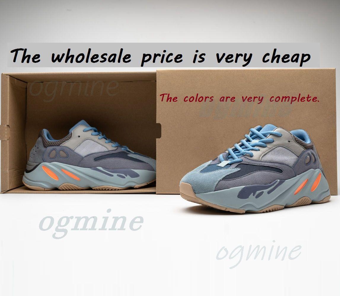 chaussure de vague coureur mauve statique chaussures hommes femmes black bleu gris concepteur sport sport