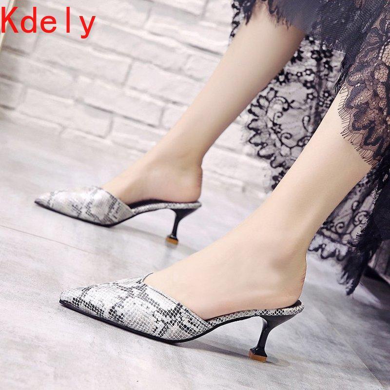 Summer Femmes Pumps Petits talons Chaussures de mariage Gold Siletto Haut Peep Toe Toe Sandales Dames Sandalie Feminina Feminina