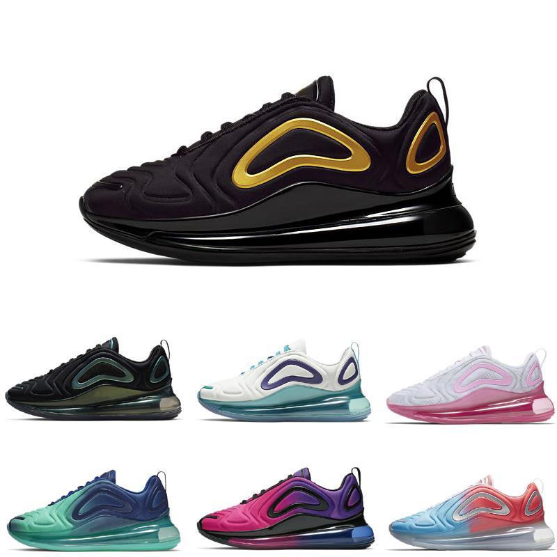 360 Yaz Nefes Çocuk Koşu Ayakkabıları Erkek Kız Gençlik Çocuk Spor Sneaker Boyutu 28-35