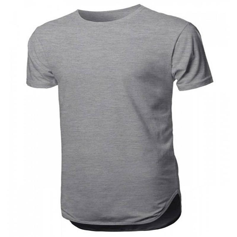 T-shirt de fitness à manches courtes pour hommes T-shirt de remise en forme pour hommes S-XL T-shirts S-XL T-shirts S-XL
