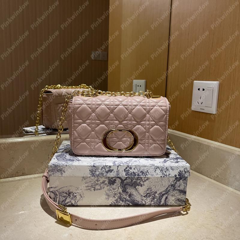 المرأة حقيبة الكتف سلسلة حزام حقيبة يد حقيبة crossbody محفظة مصمم محفظة فالاعة مصممي أكياس المرأة حقائب اليد كارو المحافظ 2104261L