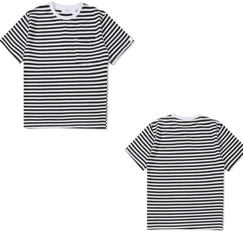 2021 Женщины Футболка Письмо Печать с коротким рукавом Модные Летние Топ Tees Мода Повседневная T Рубашки Мужчины Одежда Cool Active Sport