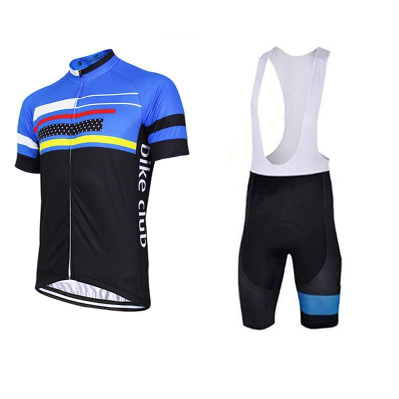 Ensembles de course Hirbgod Homme Jersey à vélo Hirbgod Oping poids léger à manches courtes à manches courtes CICLISMO CAMISA, SDD001-06M